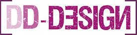 logo dd-design di Donato Debora