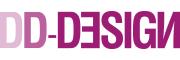 logo dd-design