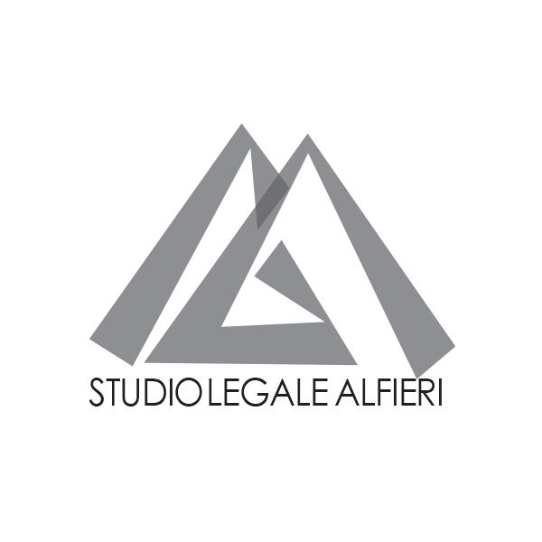 Logo Alfieri